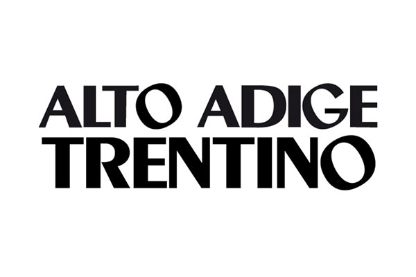 MEDIAPARTNER: ALTO ADIGE QUOTIDIANO