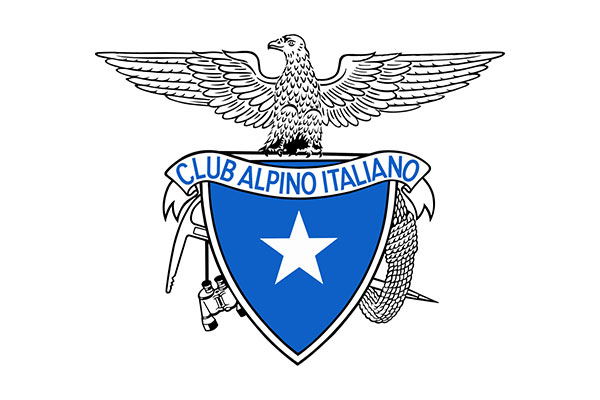 IN COLLABORAZIONE CON: CLUB ALPINO ITALIANO ALTO ADIGE