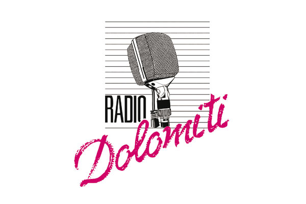 MEDIAPARTNER: RADIO DOLOMITI